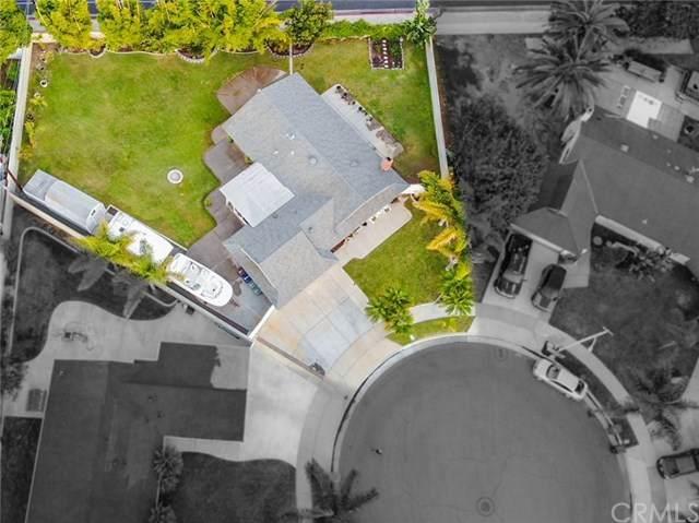 8461 Tern Circle, Huntington Beach, CA 92646 (#302968046) :: San Diego Area Homes for Sale