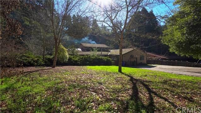 14756 Bear Creek Road #34, Boulder Creek, CA 95006 (#CV20244797) :: PURE Real Estate Group