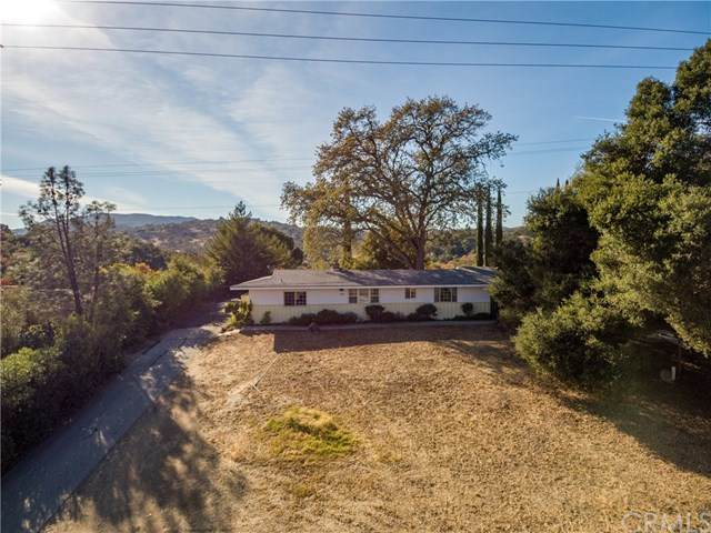 6800 Portola Road, Atascadero, CA 93422 (#302971910) :: Solis Team Real Estate