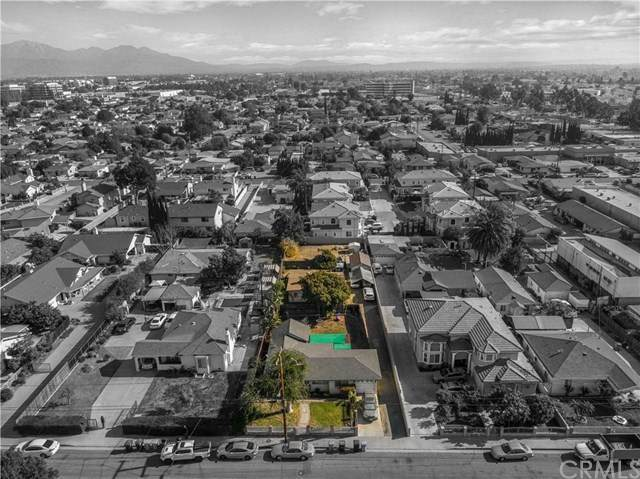 3056 Muscatel Avenue - Photo 1