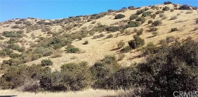 0 Las Llajas Canyon - Photo 1