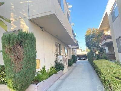 117 Ellis Avenue - Photo 1