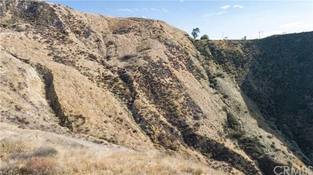 5822 Holser Canyon - Photo 1