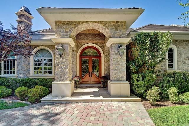 32158 Wiskon Way, Pauma Valley, CA 92061 (#NDP2003297) :: Wannebo Real Estate Group