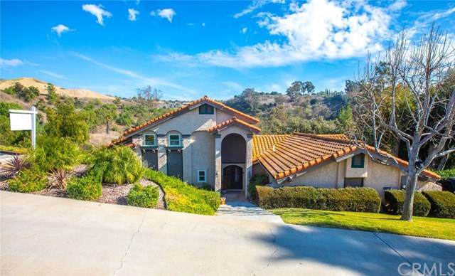 7070 Canyon Crest Road - Photo 1
