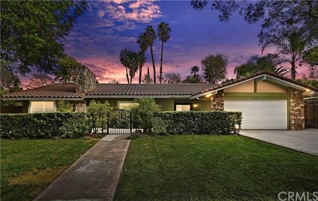 5984 Windemere Way, Riverside, CA 92506 (#302984881) :: Tony J. Molina Real Estate