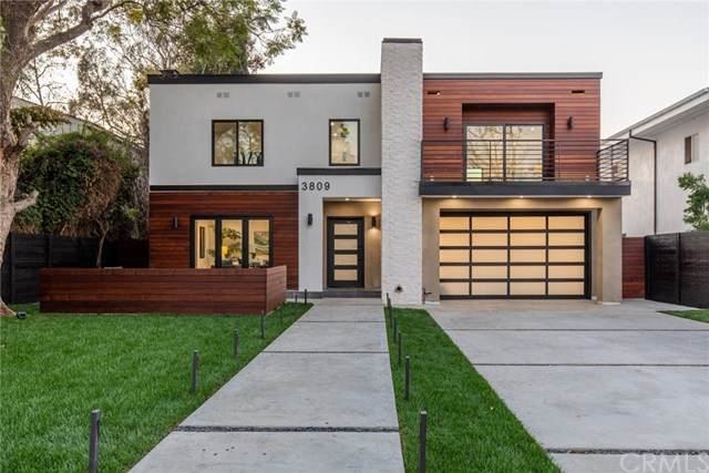 3809 Pacific Avenue, Long Beach, CA 90807 (#302987192) :: Carrie Filla & Associates