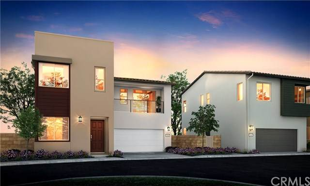 145 Denali, Lake Forest, CA 92630 (#302993544) :: Tony J. Molina Real Estate