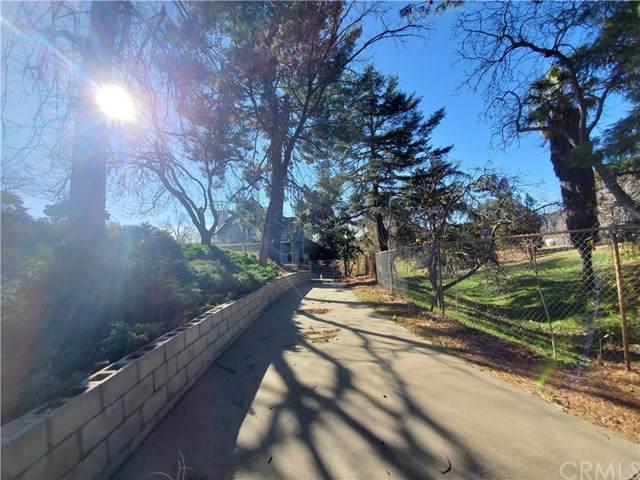 17715 Kenwood Avenue - Photo 1