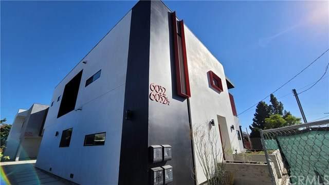 6032 Craner Avenue - Photo 1