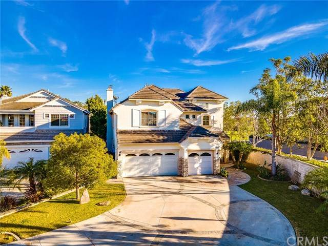 6442 Garland Circle, Huntington Beach, CA 92648 (#302997999) :: San Diego Area Homes for Sale