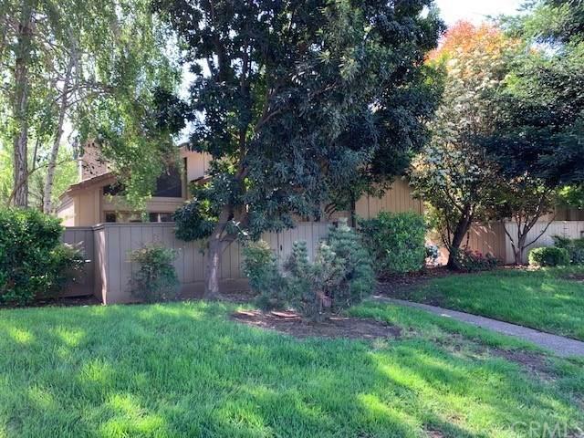 35 Pebblewood Pines Drive - Photo 1