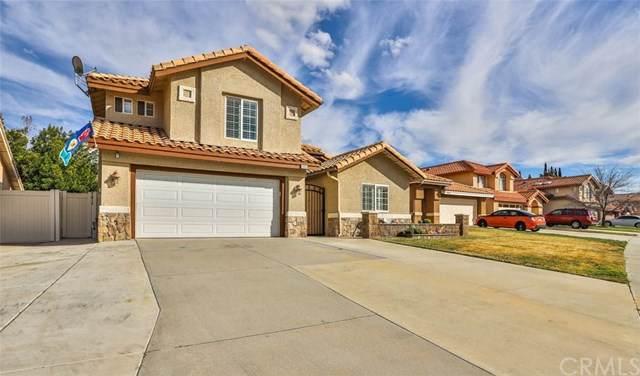 10955 Sunnyside Drive - Photo 1