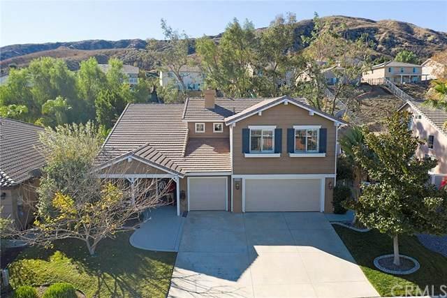 13383 Goldenhorn Drive, Corona, CA 92883 (#302999695) :: Cay, Carly & Patrick | Keller Williams
