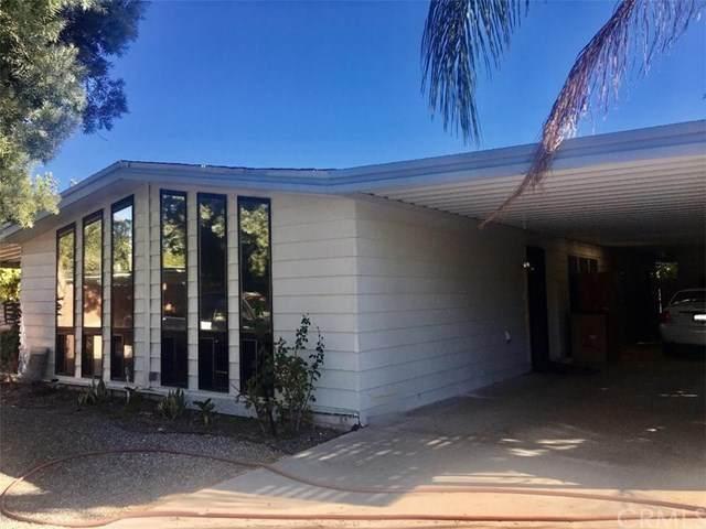 43368 Beverlee Circle, San Jacinto, CA 92544 (#303002530) :: Cay, Carly & Patrick | Keller Williams