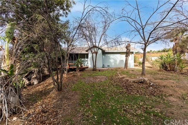 21192 La Cienega Drive, Lake Elsinore, CA 92530 (#303002757) :: PURE Real Estate Group