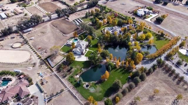 19480 Calle Teresa, Murrieta, CA 92562 (#303002919) :: PURE Real Estate Group