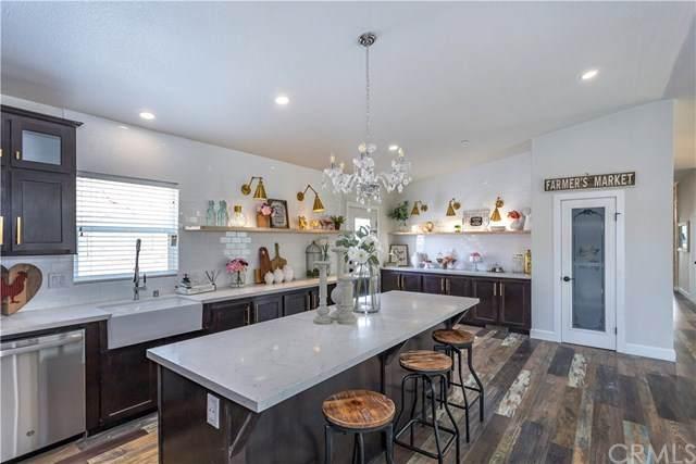 37215 E Benton Road, Temecula, CA 92592 (#303002934) :: PURE Real Estate Group