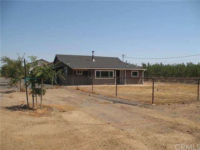 6252 County Road 22 - Photo 1