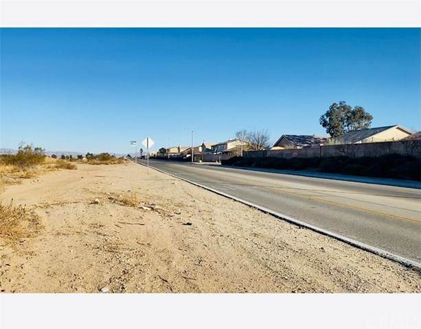 0 Mojave/Verbena - Photo 1