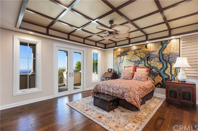 4 Via Rubino, Newport Coast, CA 92657 (#OC21014684) :: PURE Real Estate Group