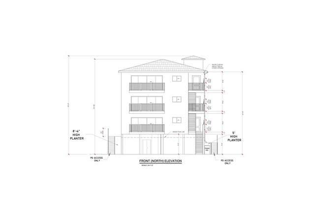 13340 Vanowen, Van Nuys, CA 91405 (#303006977) :: SD Luxe Group