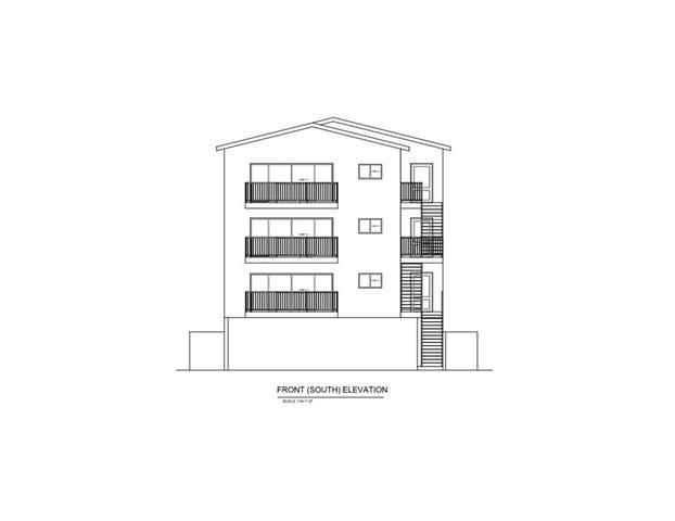 13340 Vanowen Street, Van Nuys, CA 91405 (#303006987) :: SD Luxe Group