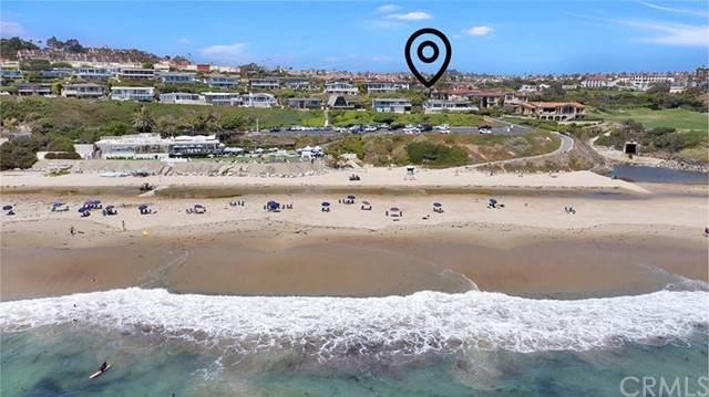 2 Monarch, Dana Point, CA 92629 (#OC21017350) :: SunLux Real Estate