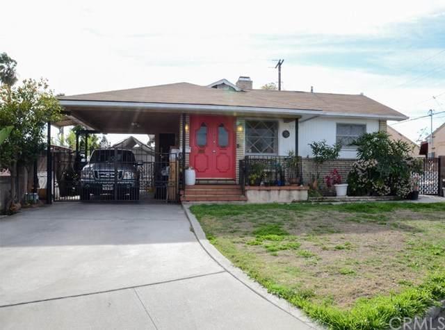 8206 Birchcrest Road - Photo 1