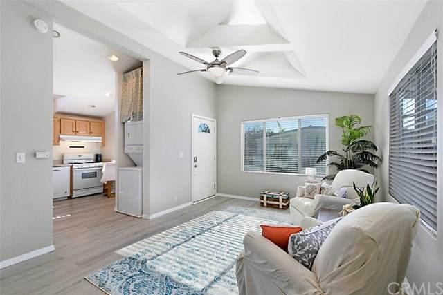 139 Cottonwood Lane, Seal Beach, CA 90740 (#OC21021313) :: PURE Real Estate Group