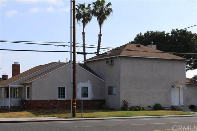 1802 Elmfield Avenue, Long Beach, CA 90815 (#PW21024472) :: Wannebo Real Estate Group