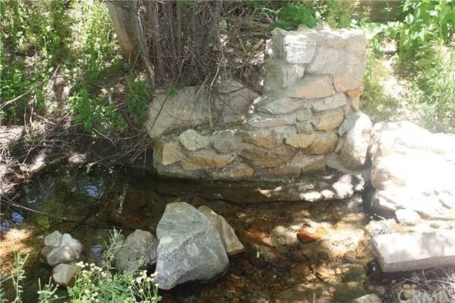 29963 Hook Creek - Photo 1