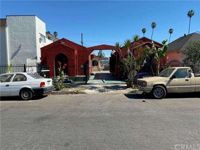5868 Estrella Avenue - Photo 1