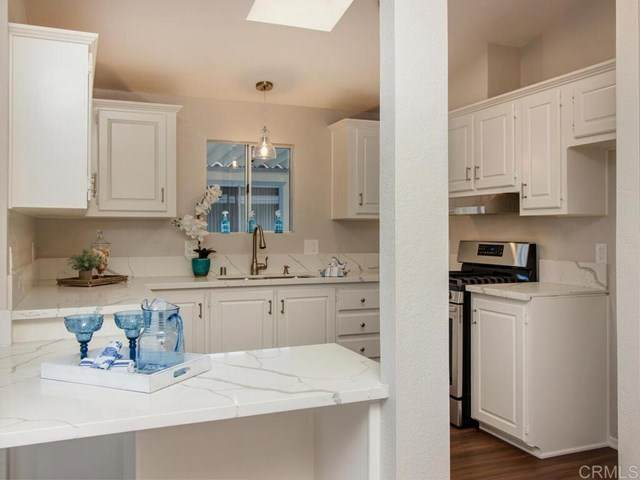 1286 Discovery Street #121, San Marcos, CA 92078 (#303018208) :: San Diego Area Homes for Sale