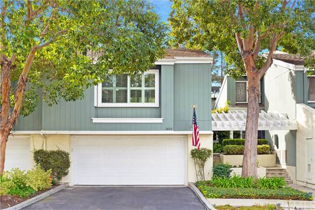 3430 Hollow Brook Circle, Costa Mesa, CA 92626 (#303019028) :: Cay, Carly & Patrick | Keller Williams