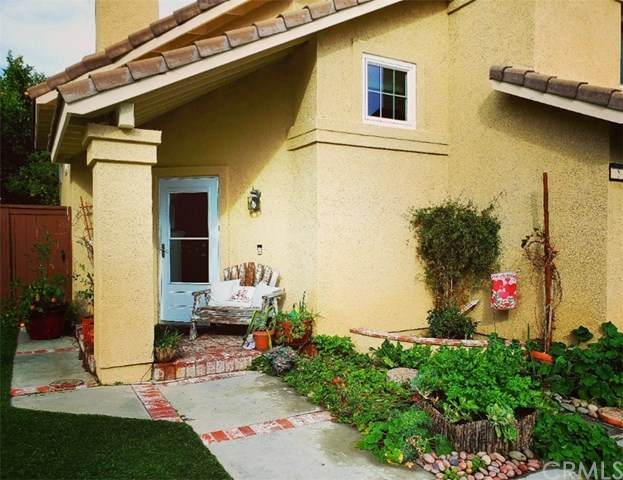 5 Avon Court, Aliso Viejo, CA 92656 (#303019115) :: SD Luxe Group