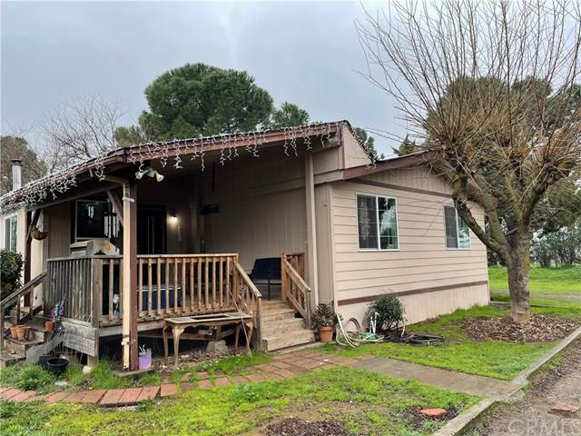 1402 Tehama Avenue, Oroville, CA 95965 (#303019938) :: Compass
