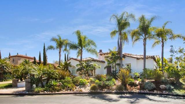 12424 Del Vino Ct., San Diego, CA 92130 (#NDP2101664) :: Wannebo Real Estate Group
