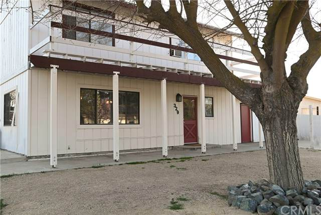 329 Mesa Grande Dr. - Photo 1