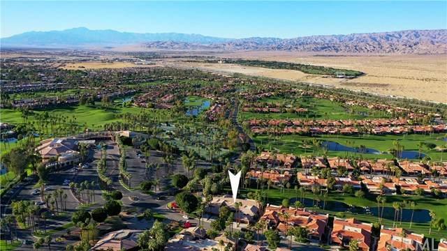76506 Begonia Lane, Palm Desert, CA 92211 (#303023063) :: SD Luxe Group