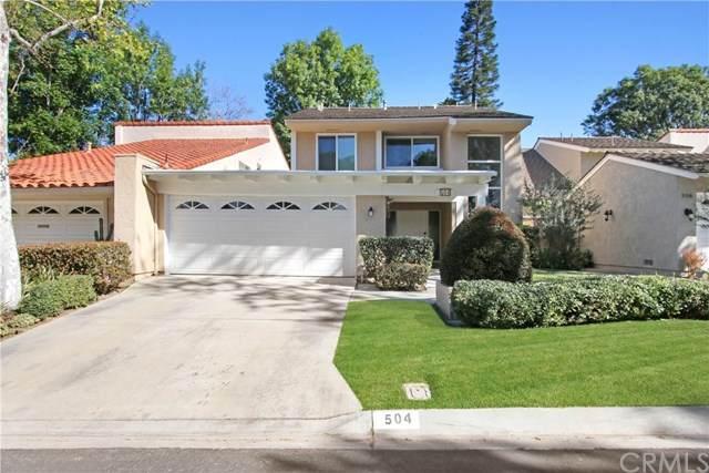 504 Laver Way, Newport Beach, CA 92660 (#OC21032182) :: PURE Real Estate Group