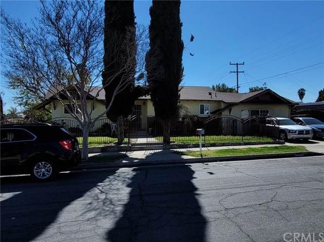 351 Holly Street - Photo 1