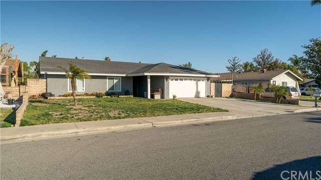 9955 Briarwood Avenue, Fontana, CA 92335 (#303027174) :: Compass