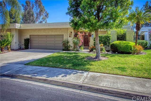 5545 Rayo Del Sol B, Laguna Woods, CA 92637 (#OC21043318) :: The Mac Group