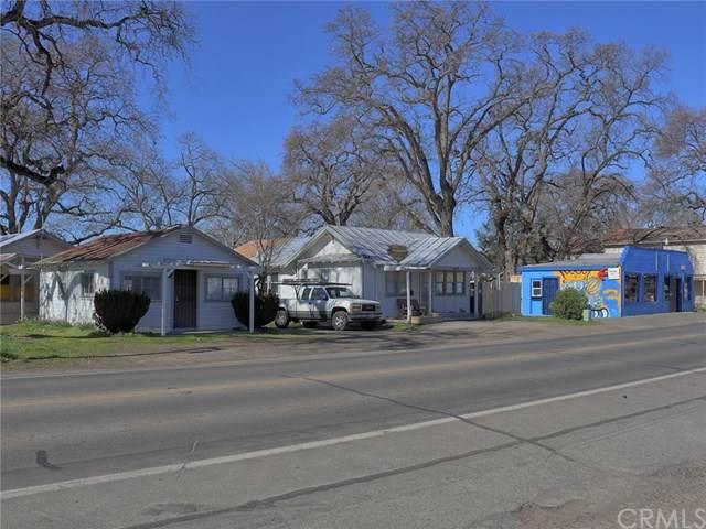 14115 Lakeshore Drive, Clearlake, CA 95422 (#303031006) :: Solis Team Real Estate