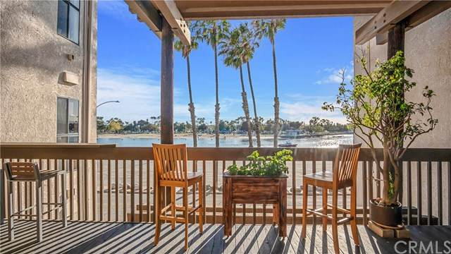 6215 Marina Pacifica Drive, Long Beach, CA 90803 (#303032296) :: San Diego Area Homes for Sale