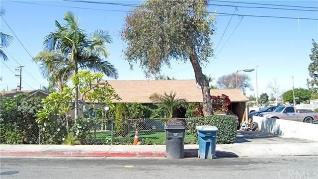 717 Sierra Vista Court - Photo 1