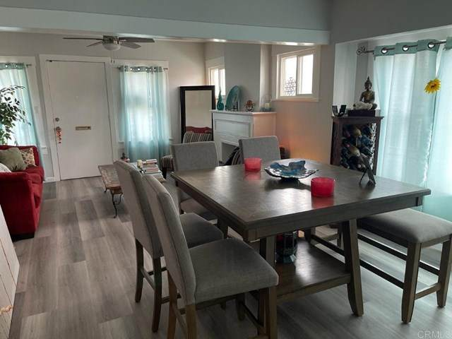 3995 Texas Street, San Diego, CA 92104 (#303034095) :: Carrie Filla & Associates