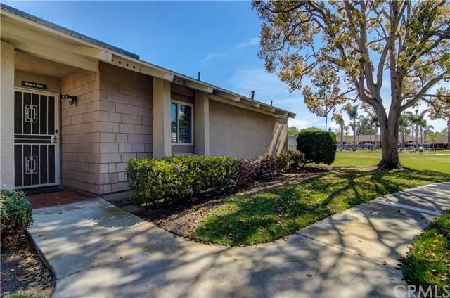 8656 Fresno Circle - Photo 1