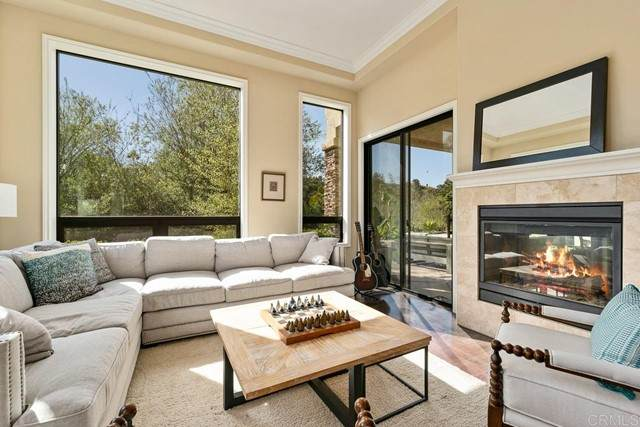 406 Sheffield Ave, Cardiff By The Sea, CA 92007 (#NDP2102610) :: Compass